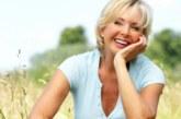 Любовни съвети за жени над 50