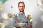 9 грешки при преговорите за по-висока заплата