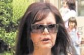 Съдът върна на работа уволнената след 2 инцидента с дете директорка на Детска градина № 8 Елена Донева