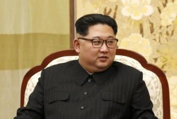 Северна Корея взривява ядрения си полигон