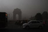 Адска буря сее разрушения в Индия, има загинали