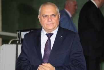 Турция поиска от България да й предаде гюленистите