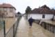БЕДСТВИЕ! Десетки къщи са откъснати от света