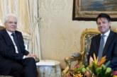 ИТАЛИЯ С НОВ ПРЕМИЕР! Проф. Джузепе Конте поема властта в Рим