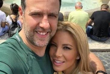 ТРАГЕДИЯ СЛЕД КАТАСТРОФАТА! Почина синът на годеника на Емилия