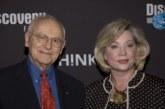 Почина Алън Бийн – четвъртият човек, стъпил на Луната