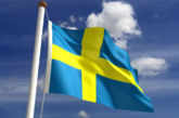 Швеция подготвя жителите си за война