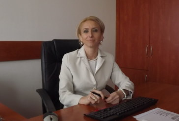 С решение на ВСС! Насрочиха конкурс за нов председател на Районен съд – Сандански