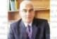 Общинският съветник Б. Христов и Н. Иванов номинирани за областния съвет на БСП, д-р П. Дангов с 10 гласа отпадна