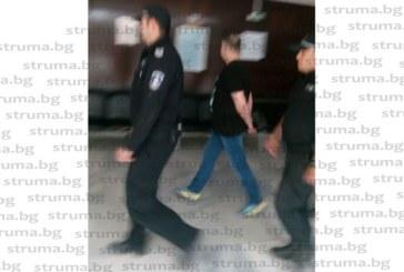 Стоян Дешев – Стуи остава в ареста