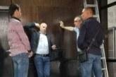 Съдът отмени забраната да напускат страната на благоевградски експолицаи, обвинени за 10 лв. подкуп