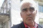 След 7 г. мълчание П. Дангов проговори! Дупничани: Глади панталони за кметски мандат