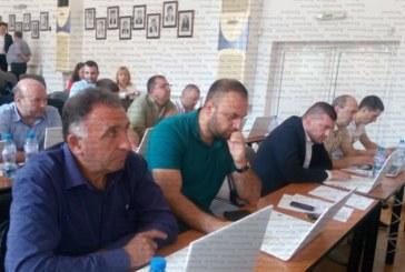 Извънредна сесия в Петрич! Какво решиха съветниците