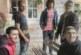 38-г. се яви на матура в Дупница