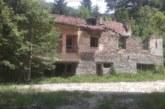 Свидетел срещу банкера Цв. Василев продава за 200 хил. евро порутените сгради на бившия Санаториум за психичноболни в Самораново