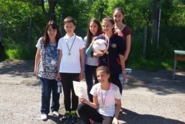 Областно състезание по защита при бедствия, пожари и извънредни ситуации се проведе в Кюстендил