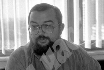 Разбра се от какво е починал известният бизнесмен Ю. Генов