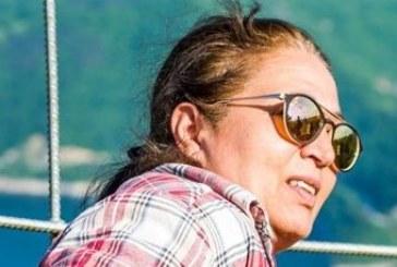 Почина репортерът Цветелина Атанасова