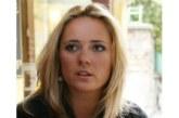 Лора Крумова излиза в майчинство