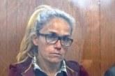 Иванчева пъпчасала в ареста