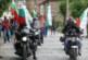 3 години след размириците в Гърмен! НЕСПАЗЕНИ обещания изкараха хората на протест