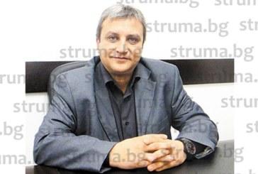Общинският съветник Илко Стоянов: Важно е да има допитване, а не форматa референдум или общо събрание