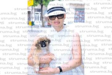 Бизнесдамата Еми Канайкова: До края на дните си Боби носеше в джоба снимка с учениците си от малкото македонско селце Дуф, за това в негова памет учредих стипендия от 2000 лв. за талантливи деца