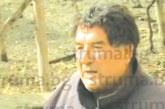 Бившият ДПС съветник К. Демир от Джигурово с мисия да подмени в Пиринско тютюна с доходоносния шафран