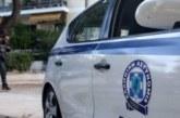Албанска вендета с грешна жертва в Атина