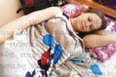 ГРОЗНА САМОРАЗПРАВА! Служителка във фирма за бързи кредити пребита пред детето й от сина на длъжница, лежи в болница с тежко комоцио
