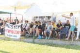 """Футболните надежди на """"Пирин 2001"""" първи без загуба в Гърция"""