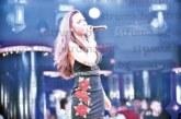 """Алисия завладя с хитове публиката в """"The Face"""", Емануела поема фолкщафетата днес"""