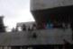 122 абитуриенти откриха баловете в Кюстендил
