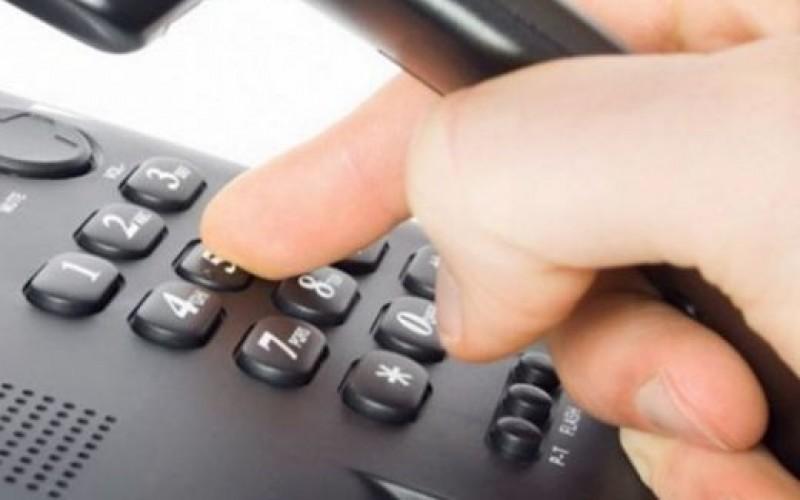 Телефонни измамници вилняха в Пиринско, хората продължават да им вярват