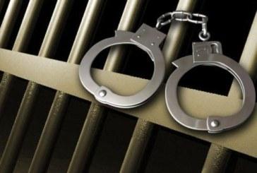 Шофьор с 2,45 промила и надрусан с кокаин младеж преспаха в ареста