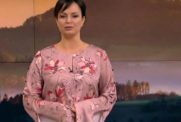Мариана Векилска заби богаташ! Води я на почивка в луксозни хотели