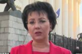 Румяна Арнаудова разнищи схемата в КАТ-Благоевград: Ето колко е прибирал шефът Д. Стоицов