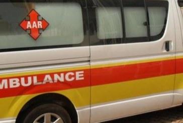 Ад на пътя! Автобус се вряза в трактор, 48 загинаха, сред тях деца