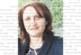 """Директорът на РИМ – Благоевград д-р Христина Цонева: Много вероятно е село Скаптопара да е в местността Талки андък между Дъбрава и Рилци, разкопки от мащабите на тези край Покровник обикновено се правят за цял човешки живот и е изключителен шанс археолог да види """"на длан"""" труда си само за 2 г."""