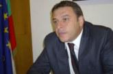 Кметът Атанас Камбитов с поздрав към децата на община Благоевград