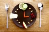 Ето я 14-дневната диета, която може да ви отърве до 20 кг