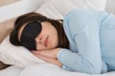 Краткият сън – по-опасен от дългото будуване