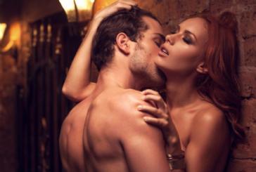 Идеалната продължителност на секса според жените