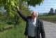 Дъждовете атакуват късните сортове череши в Кюстендилско! Шефът на Института по земеделие проф. Д. Домозетов: Нужна е държавна политика за сектора, не само сдружения