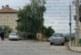 Читатели на struma.bg възмутени сигнализират! Всеки паркира където и както си поиска
