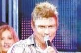 """Благоевградският Роналдо Д. Златков облече """"нова кожа"""", стана  като две капки вода с  Мишел Тело"""
