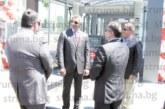"""Турската мегакомпания """"Регнум"""" ще ползва 44000 куб.м от минералната вода на с. Баня, вдига ваканционен комплекс"""
