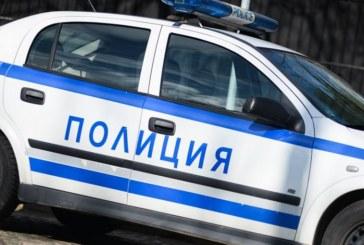 От МВР съобщиха: Два ареста в Сандански и Петрич заради дрога