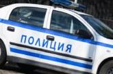 Тойота изчезна от паркинг в Благоевград