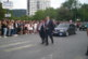 Ето ги абитуриентите от ПМГ – Кюстендил
